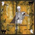 halloween-ws2.jpg