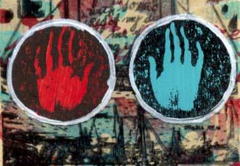 hands1detail4.jpg