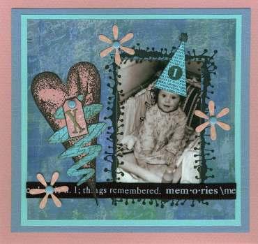 stamp06_0031.jpg