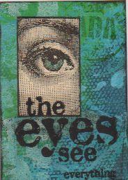 eyes-march-21.jpg