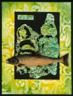 ws-fish-25-a.jpg