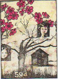 cherry-blossom-2-wednesday-stamper-april-2-2008.jpeg