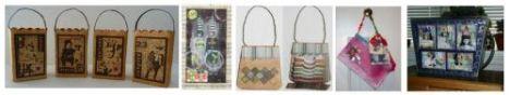 sampler-bags-11