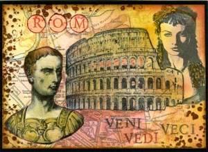 ws-roma-katrin