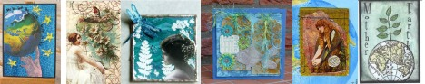 earthdaysampler11
