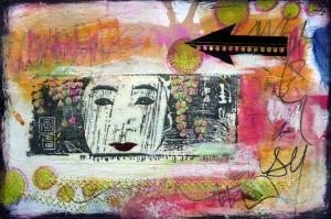Tina-postcard-WS-Open-theme