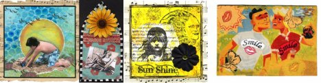 2Sunshine-Sampler