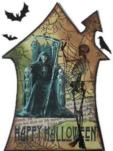 mamapia-WS-Halloween-09blog